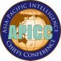Asia-Pacific Intelligence Cheifs Conference (APICC)
