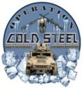 Operation Cold Steel II