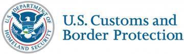 U.S. Border Patrol Historical Archival Footage