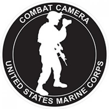 U.S. Marine Corps Combat Camera
