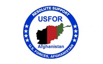 Afghan, U.S. Forces - New Offensive Campaign