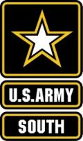 U.S. Army South Phase III Reintegration