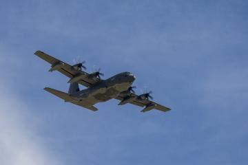 MC-130