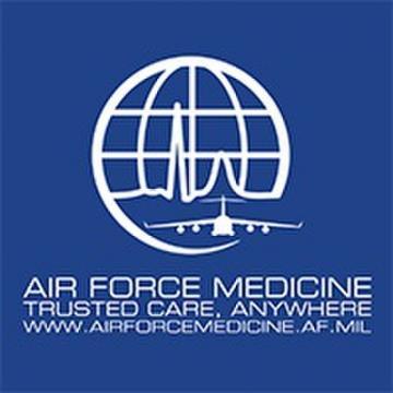 Air Force Medicine