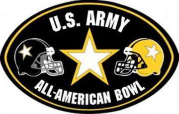 Army All American Bowl 2018