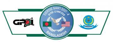 Shanti Doot