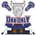 Dan Daly Cup