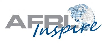 AFRL Inspire: The Heart of Science