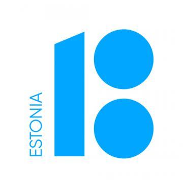 Estonia Independence Day