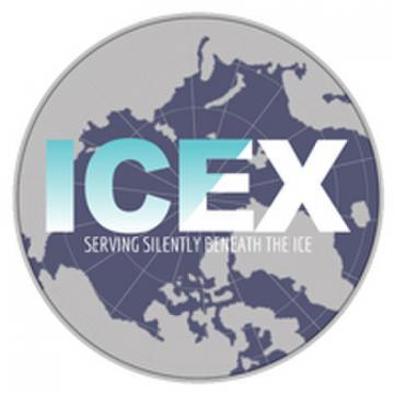 ICEX 2018