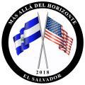 BEYOND THE HORIZON 2018