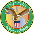 Best of CENTCOM