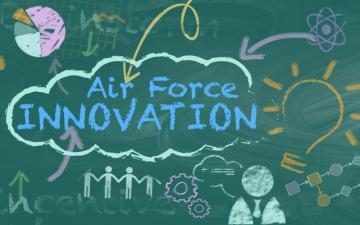 Air Force Innovation