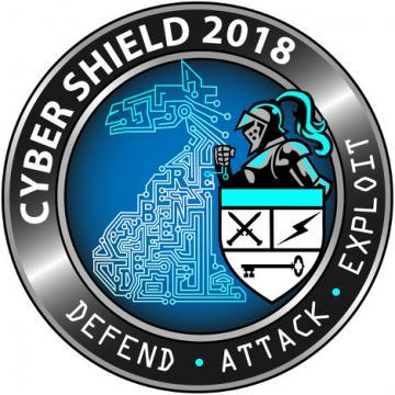 Cyber Shield 18
