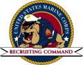 2018 Marine Corps Recruiting Command Workshops