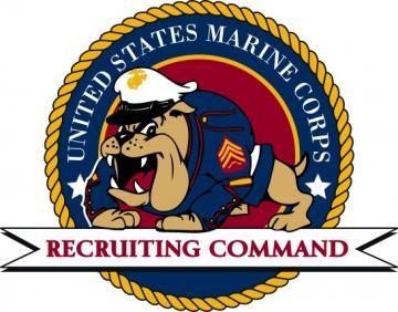 2018 Marine Corps Recruiting Command Workshops