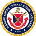 Camp Pendleton Military Service Technician Education Program