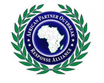 African Partner Outbreak Response Alliance