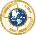 UNITAS LIX