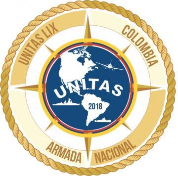 Southern Seas / UNITAS 2018