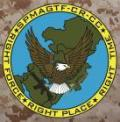 Special Purpose Marine Air Ground Task Force - Crisis Response - Central Command