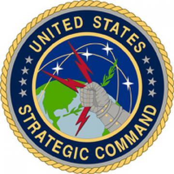 2018 Deterrence Symposium
