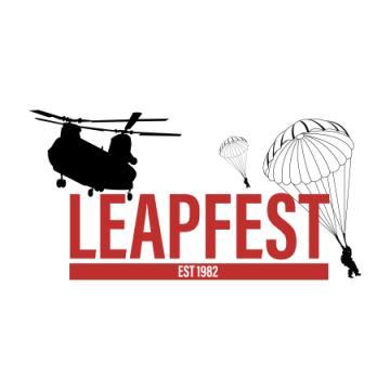 Leapfest18