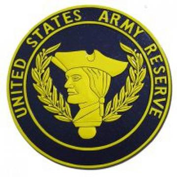 2014 United States Army Command's Commanders Conference