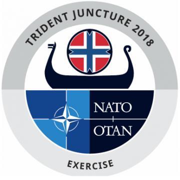 Trident Juncture 18