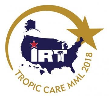 Tropic Care Maui County 2018