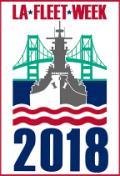 Los Angeles Fleet Week 2018