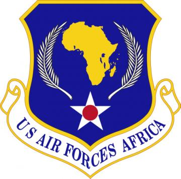 African Aerospace and Defense Exhibition