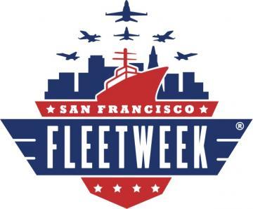 SAN FRANCISCO FLEET WEEK 2018