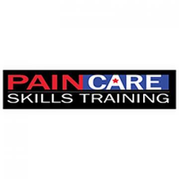 2018 Pain Care Skills Training