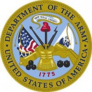 U.S. Army Hurricane Michael Response