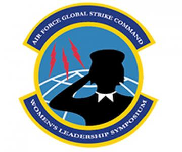 AFGSC Women's Leadership Symposium