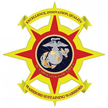 2nd Marine Logistics Group