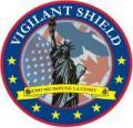 VIGILANT SHIELD 19