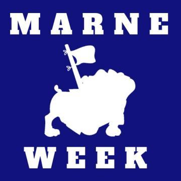 3rd Infantry Division Marne Week 2018