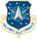 Best of Air Force Space
