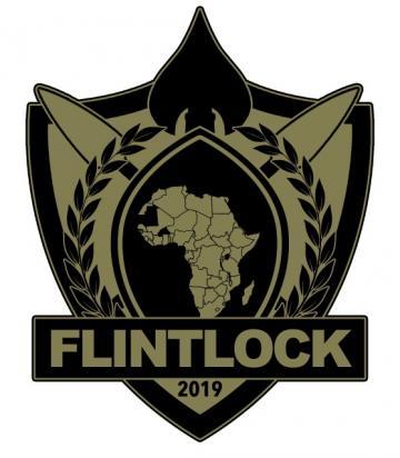 Flintlock 2019