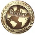 PANAMAX 2014