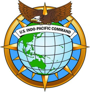 Best of INDO PACOM