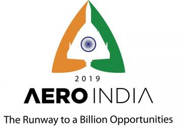 Aero India 19