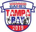 2019 Department of Defense Warrior Games