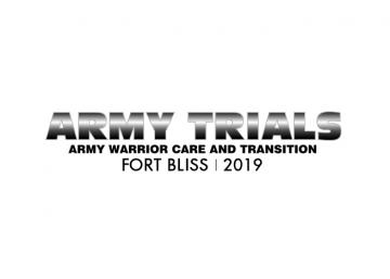 Army Trials 2019