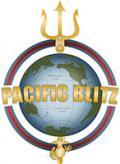 Pacific Blitz 19