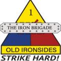Exercise Agile Strike