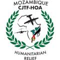 Mozambique Humanitarian Relief
