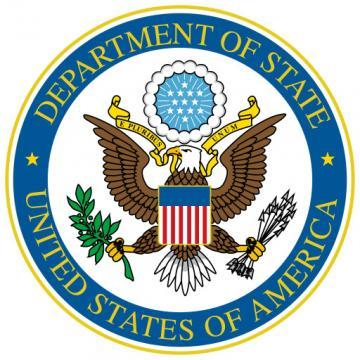 U.S.- Caribbean Resilience Partnership